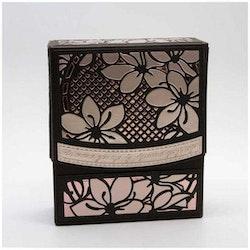 Special Memories Gift Box Creator