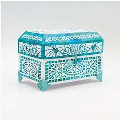 Jewellery Box Die Set