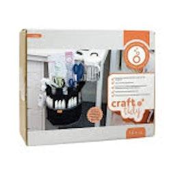 Tonic Studios Craft Tidy - Octagon