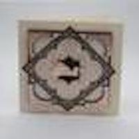 Tonic Studios - Energetic Eden - Liaison Die Set