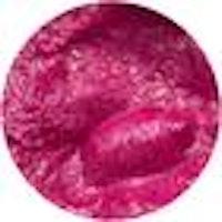 Glacier Paste - Mambo Melon