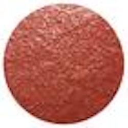 Glacier Paste - Haute Red
