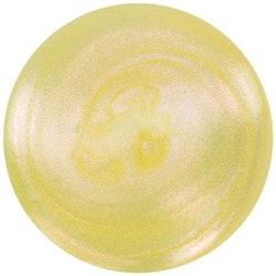 Dream Drops - Lemon Twist