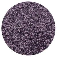 Stone Drops - Plum Slate