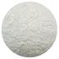 Stone Drops - Chalk White