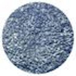 Stone Drops - Belgium Bluestone