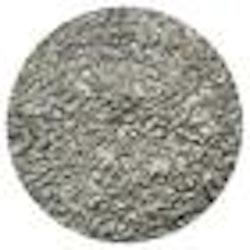 Stone Drops - Boulder Grey