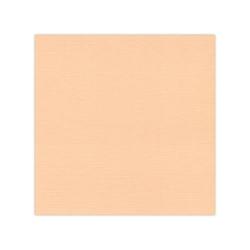 10 pack Cardstock Linen -  Salmon