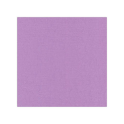 10 pack Cardstock Linen - Lilac