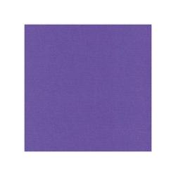 10 pack Cardstock Linen - Violet