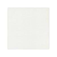 10 pack Cardstock Linen - Light Grey