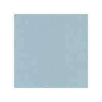 10 pack Cardstock Linen - Grey