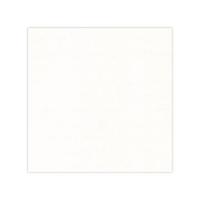 10 pack Cardstock Linen - Off White