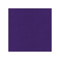 10 pack Cardstock Linen - Purple