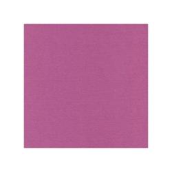 10 pack Cardstock Linen - Aubergine