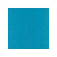 10 pack Cardstock Linen - Turqoise