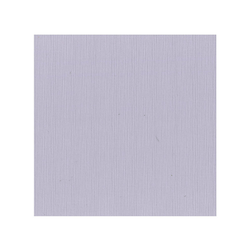 10 pack Cardstock Linen -  Mouse Grey