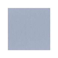10 pack Cardstock Linen - Old Blue