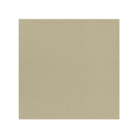 10 pack Cardstock Linen - Taupe