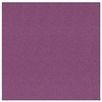 10 pack Cardstock Linen - Azalea Pink