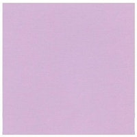 10 pack Cardstock Linen - Magnolia Pink