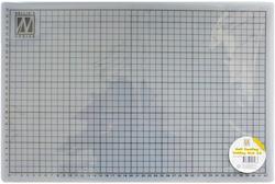 Nellie Snellen Transparent Cuttingmat A3