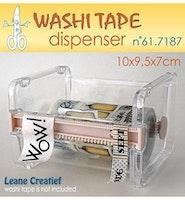 Washi Tape - Behållare