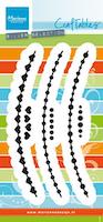 MARIANNE DESIGN CUT/EMB - Chains