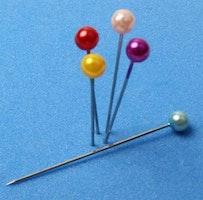 NS Spare Needles 50pcs