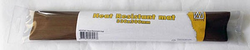 NS Heat Resistant Mat 33x50cm
