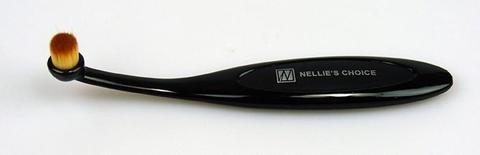 Nellie Snellen Blending Brush #10