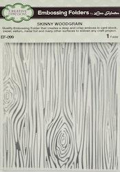 Creative Expr emb, fold. EF-099