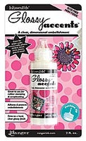 Glossy Accent  59 ml - Rangers