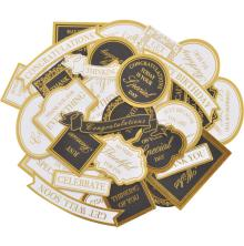 Kaisercraft Collectables Cardstock Die-Cuts - With Love ...