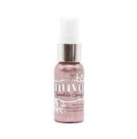 Tonic Studios Nuvo Sparkle Spray - Blush Burst 1660N