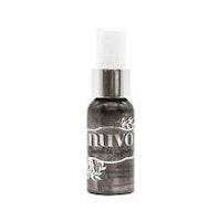 Tonic Studios Nuvo Sparkle Spray - Morning Fog 1663N