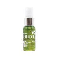 Tonic Studios Nuvo Sparkle Spray - Apple Spritzer 1664N