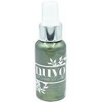 Tonic Studios Nuvo Mica Mist - Wild Olive 566N