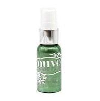 Tonic Studios Nuvo Sparkle Spray - Wispy Willow