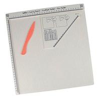 Nellie Snellen Scoringboard XL NSCB002