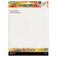 Ranger Alcohol Ink Yupo Paper 86 Lbs. 8x10- White 5 sheets