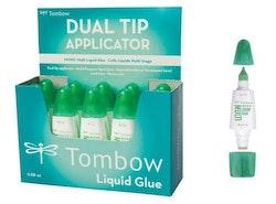 Tombow Liquid glue Multi Talent 25ml