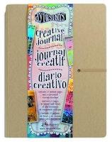 Ranger Creative Journal Large