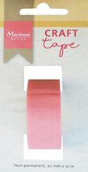 Marianne Design None Permanent Tape - Masking Tape