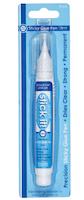 Stick It! Clip Strip Sticky Glue Pen