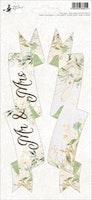 Piatek13 - sticker sheet Party Truly Yours 03