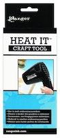 Ranger Heatit Craft Tool European Version - 220V