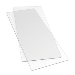 Sizzix XL Cutting Pad (Långa plattor)
