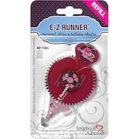 Scrapbook Adhesives 3L E-Z Runner Dispenser Refill
