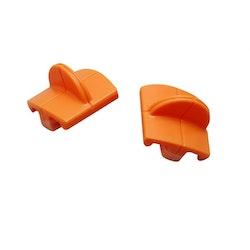 Paper Trimmer Blades 2 pcs - Fiskars